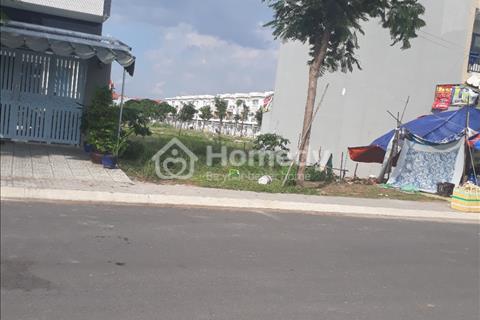 Khu đất Trần Đại Nghĩa Bình Tân cần bán 100% thổ cư