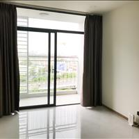 Hạ giá bán nhanh căn hộ chung cư Luxcity Quận 7, 2 phòng ngủ, mới đẹp, giá rẻ bao thuế phí