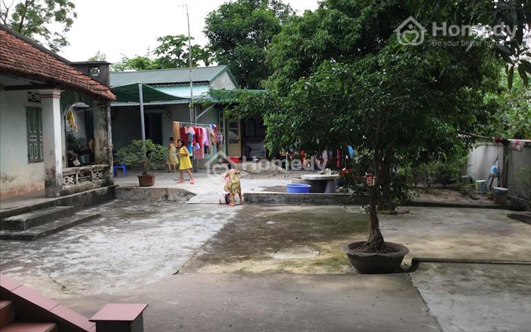 Bán đất thổ cư sổ đỏ chính chủ tại phường Tuần Châu, Hạ Long, Quảng Ninh
