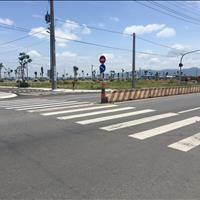 Chỉ từ 7,9 triệu/m2 sở hữu đất nền mặt tiền đường tỉnh lộ 44A, Bà Rịa Vũng Tàu