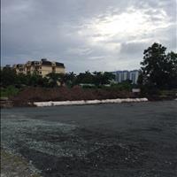 Đất nền khu dân cư An Sương và Nguyễn Văn Quá 4x16m sổ riêng xây dựng tự do