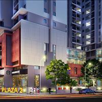 Dự án Mỹ Đình Plaza 2, nhà ở ngay, hỗ trợ vay lãi suất 0% trong 12 - 18 tháng, chiết khấu 3,5 - 8%