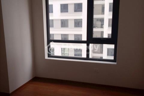 Cần bán căn hộ 2 phòng ngủ khu đô thị Ngoại Giao Đoàn giá chỉ từ 1,8 tỷ