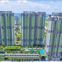 Vista Verde của chủ đầu tư Capitaland Singapore thật sự là căn hộ xanh, thanh toán 20% nhận nhà