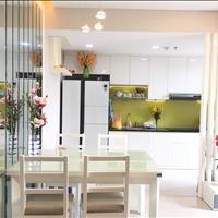 Cho thuê căn hộ chung cư Lucky Palace quận 6, 2 phòng ngủ - 3 phòng ngủ, full nội thất giá tốt