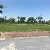 Cần bán 2 lô đất 81,25m2, mặt đường quốc lộ 1A Phủ Lý, Hà Nam sổ đỏ chính chủ