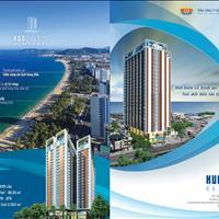 Bán căn hộ HUD Building Nha Trang - Lựa chọn số một để ở và đầu tư