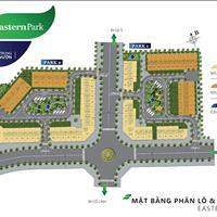 Nhà phố Thạch Bàn, Long Biên, cơ hội đầu tư lớn, diện tích 176m2, giá chỉ từ 8 tỷ
