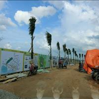 Đất nền Bà Rịa, đường Lê Trọng Tấn giá chỉ từ 4,5 triệu/m2 sổ hồng trao tay, xây dựng tự do
