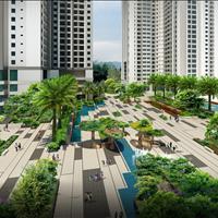 Còn duy nhất căn hộ 2 phòng ngủ cuối cùng giá 1,9 tỷ tòa S4 dự án Goldmark City