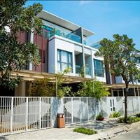 Biệt thự Singapore, phong cách sống Resort, gần kề Phú Mỹ Hưng và khu đô thị mới Thủ Thiêm