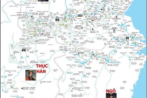 Đất Long Hậu, Tân Kim, Long An cần bán gấp nhé
