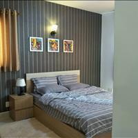 Tôi có căn hộ cao cấp tại Parkson Hùng Vương, 126 Hồng Bàng Phường 12, Quận 5