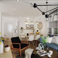 Bán gấp căn hộ 74m2 dự án An Bình City giá rẻ nhất thị trường