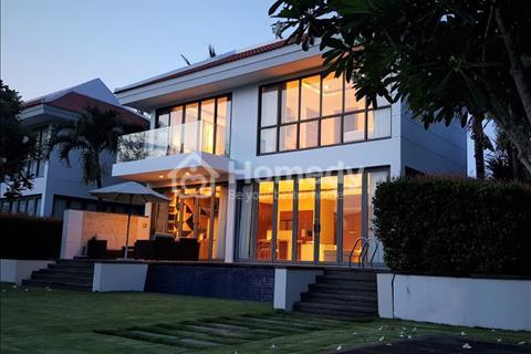 Biệt thự view biển, nghỉ dưỡng và kinh doanh thuận lợi tại Đà Nẵng - 16,5 tỷ