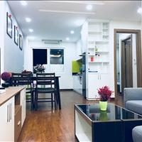 Bán căn hộ Mường Thanh - Sơn Trà, view biển giá rẻ nhất thị trường