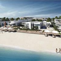 Bán Condotel & Villas ven biển thuộc dự án MGM Hội An