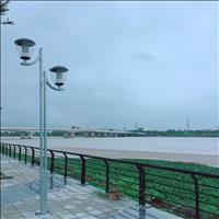 Đất nền Bùi Viện, cạnh cầu Tiến Sơn, đường 11,5m, Hải Châu, Đà Nẵng