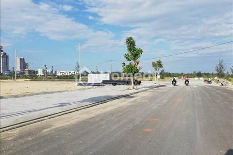 Đất nền Hội An, đối diện Resort Nam Hải, cách biển 600m