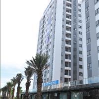 Mở bán căn hộ CT1 và CT2 dự án NO-08 Giang Biên, Long Biên, Thành phố Hà Nội