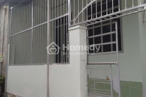 Bán nhà cấp 4 hẻm Trường Sa, phường Phước Long, giá 1,5 tỷ