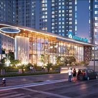 Ra mắt siêu phẩm dự án căn hộ chỉ từ 20 triệu/m2, tiện ích đẳng cấp vượt trội