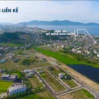 Đất sổ đỏ, gần biển, view sông, cạnh Resort Hyatt và Vinpearl, giá 17,4 triệu/m2