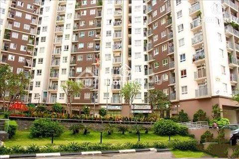 Cho thuê căn hộ Hà Đô, 2 phòng ngủ, full nội thất, giá 14 triệu/tháng