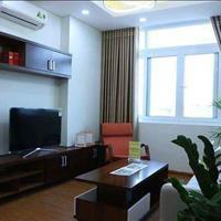 Bán chung cư giá rẻ tại thành phố Vĩnh Yên Vĩnh Phúc
