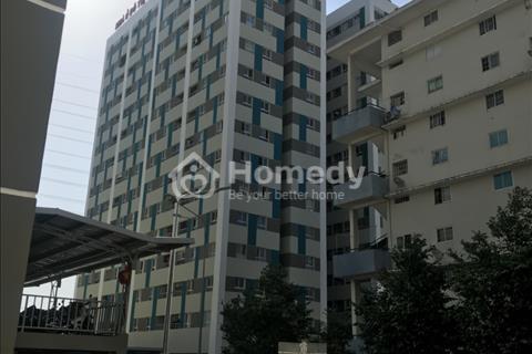 Nhận giữ chỗ nhà ở xã hội Becamex khu Việt Sing 1, phù hợp cho gia đình có thu nhập thấp