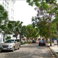 Bán đất khu dân cư Amazing, Trần Đại Nghĩa, 100m2, giá 1.6 tỷ