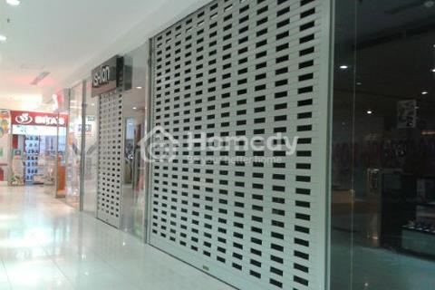 Cho thuê sàn văn phòng diện tích từ 50-100-200-300m2 tại Mipec Towers 229 Tây Sơn
