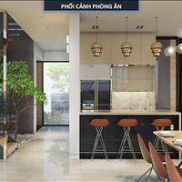 Chính chủ đi nước ngoài cần nhượng lại biệt thự nghỉ dưỡng One River Villas Đà Nẵng với giá ưu đãi