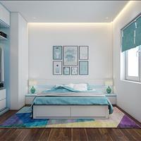 Cần bán suất ngoại giao giá rẻ căn hộ 90,6m2 dự án An Bình City