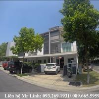 Chính chủ bán gấp trong tháng căn hộ 1-8 khu Nadyne - Park City