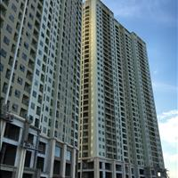 Bán chuyển nhượng căn A 66,8m2 dự án Gelexia 885 Tam Trinh giá 1,416 triệu