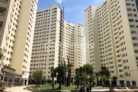 Chỉ cần 420 triệu nhận ngay căn hộ Tecco Town - Sở hữu vĩnh viễn - Trả góp NH với lãi suất thấp
