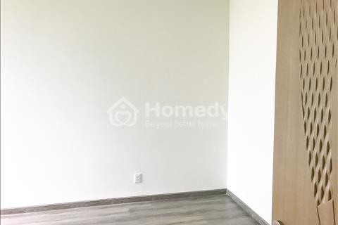 Cần bán, cho thuê căn hộ chung cư cao cấp Luxcity 2 phòng ngủ - cọc xong nhận nhà ở ngay
