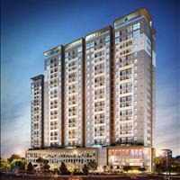 Tậu căn hộ High Intela nhận chiết khấu 3% tặng thêm 10 triệu cho khách có thiện chí