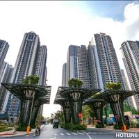 22 triệu/m2 ưu đãi chưa từng có tại chung cư Goldmark City, 136 Hồ Tùng Mậu