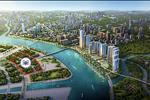 Dự án do Quốc Lộc Phát đầu tư và phát triển bởi Sơn Kim Land với quy mô 7,6ha. Dự án hứa hẹn sẽ tái hiện một trung tâm văn hóa, kiến trúc và giải trí năng động là điểm đến cho các cư dân trẻ thành đạt.