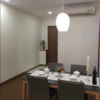 Cần bán căn hộ ở chung cư Eco Green City Nguyễn Xiển, từ 27 triệu/m2