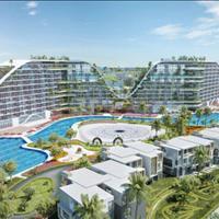 Với 486 triệu/căn bạn đã sở hữu ngay Condotel đẳng cấp 5 sao The FLC Coastal Hill Quy Nhơn