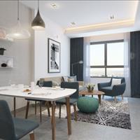 Chuyên bán và cho thuê căn hộ cao cấp 1pn, 2pn, 3pn TRN - The Gold View, Quận 4 giá chỉ từ 3 tỷ