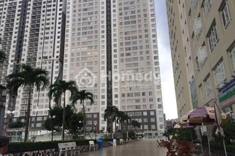 Bán gấp Shophouse chung cư Giai Việt Quận 8, vị trí đẹp nhất dự án