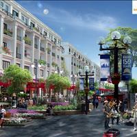 Shophouse Sim De Maison - Bãi Trường Phú Quốc