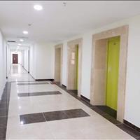 Cần bán căn hộ cao cấp 3 phòng ngủ, 2 vệ sinh, có logia ban công phơi đồ và logia phòng khách riêng