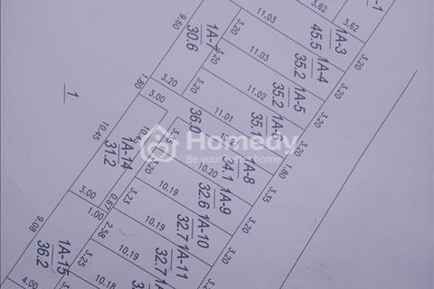 Chung cư 30 tầng Phú Lương, quận Hà Đông, Hà Nội