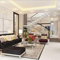 Từ 200 triệu sở hữu chung cư cao cấp ngay tại thành phố Bắc giang