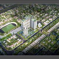 Khu đất nền biệt thự đẳng cấp nhất Đà Nẵng cạnh cầu Tuyên Sơn